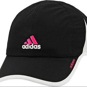 Adidas Climacool women's Hat